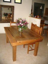 שולחן יניב 3