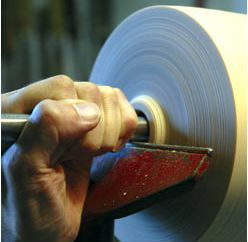 group-of-pics---woodturning